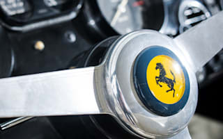 Italian police foil plot to steal Ferrari founder's body