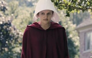 The Handmaid's Tale to be screened with Elisabeth Moss and Joseph Fiennes