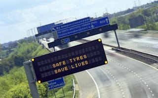 Health watchdog wants to remove speed bumps and reduce motorway speeds