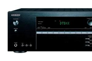 Onkyo y Pioneer actualizan sus amplificadores para ofrecer Chromecast