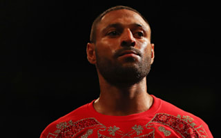 Brook and Khan in talks for battle of Britain