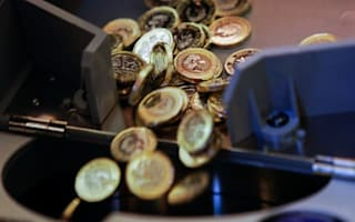 New £1 coin could bring parking chaos