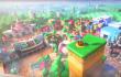 Super Nintendo World ya tiene tráiler de presentación