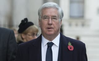 Protecting troops from abuse claims inquiry 'was not a priority for ministers'