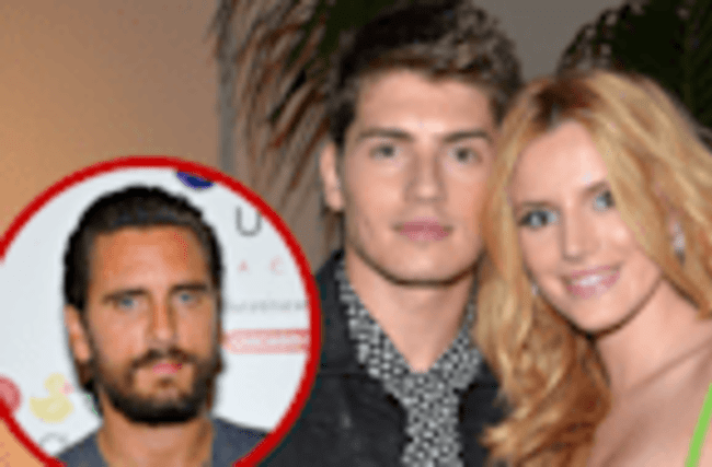Bella Thorne Posts Steamy Photo With Ex Gregg Sulkin After Scott Disick Drama in Cannes