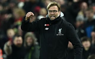 Klopp confirms Liverpool transfer plans are already underway
