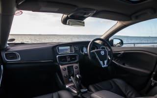 Long term report: Volvo V40 Cross Country