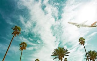 How to book the cheapest flight ever