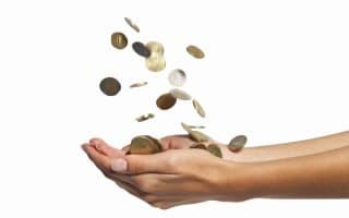 Premium Bonds: Good things come to those who wait