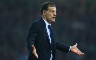 Sounders ensure nightmare pre-season start for West Ham