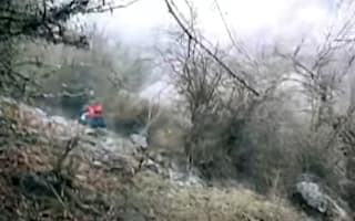 British woman and boyfriend caught in avalanche near Everest