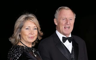 Chris Tarrant upsets neighbours with extension plans