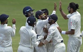 India unbeatable at home under freak Kohli - Jones
