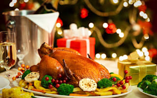 Where's the best-value Christmas turkey?