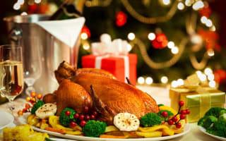 Where's the best-value Christmas turkey?