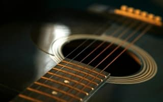 Record labels drum up £40m deal