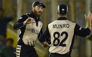 Guptill hoping Black Caps can kick on