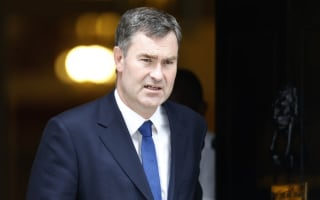 Government departments told to find cuts of up to 6% under £3.5bn savings plan