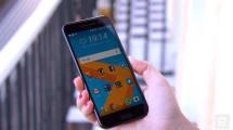 HTC 10, análisis: así sí, HTC