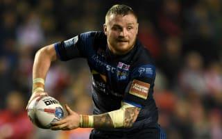 Banned Singleton let his team-mates down - McDermott