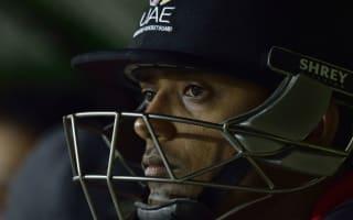 UAE upbeat despite returning Sri Lanka quartet