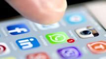 Ya están aquí: los antiguos estados de WhatsApp vuelven a tu teléfono
