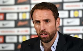 Southgate loves football, dislikes industry