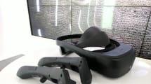 LG tiene la solución para mejorar la realidad virtual