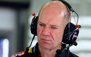 Newey: Next year will be difficult for Red Bull