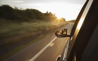 Car insurance: Five gadgets that could slash your bill