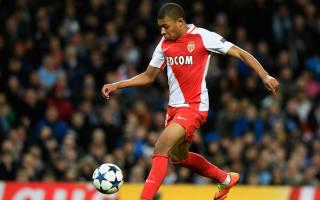 Thierry Henry on Kylian Mbappe: Ooh la la!