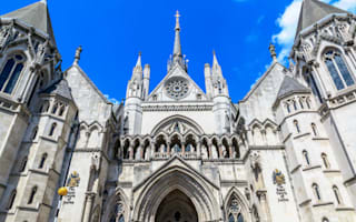 Lawyer calls for 'no-fault' divorce after wife takes fight to Court of Appeal