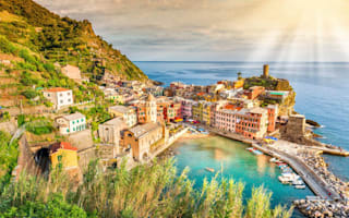 Ten things in Italy everyone should see