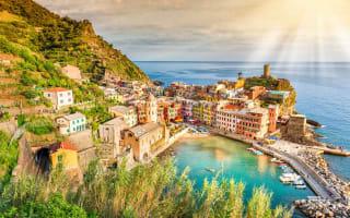 Ten things in Italy everyone should see
