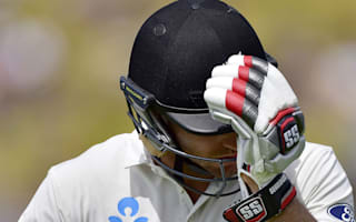 New Zealand dealt Bracewell blow for second Australia Test