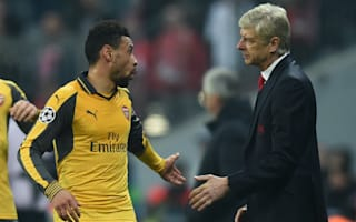 Arsenal are not taking Wenger seriously, says Kahn