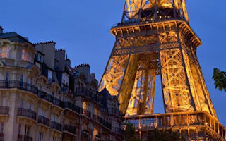 New coach service claims to get you to Paris for £1