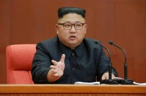 Hackers norcoreanos robaron información militar a Corea del Sur y Estados Unidos