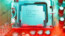 Intel ya ha lanzado el nuevo parche contra Spectre para CPUs Skylake