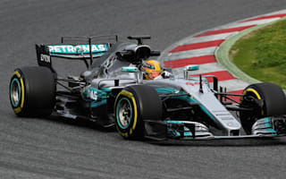 F1 2017: Everything you need to know