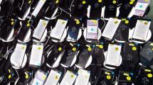 Oficial: el Galaxy Note 7 vuelve, Samsung lo venderá reacondicioando
