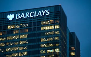 Ex-Barclays traders sentenced to years in prison for Libor-rigging