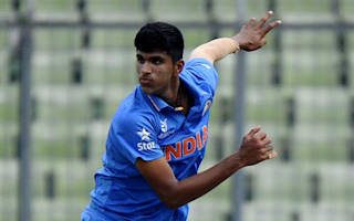Tripathi slays KKR to keep Pune on course for play-offs