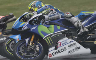 Lorenzo: MotoGP championship is not over