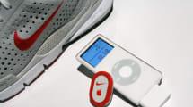 Nike bekommt neuen Vorstandsvorsitz