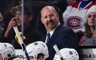 Slumping Canadiens hire Julien, dump Therrien in stunning coach swap