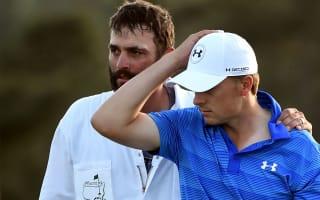 How the Masters was won: Willett capitalises on shocking Spieth slump