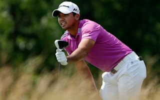 Day upbeat after U.S. Open recovery