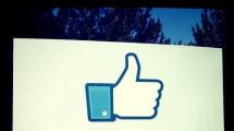 Facebook-Dementi: Keine Kuppelei durch Standortdaten