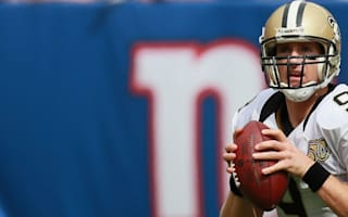Brees has 'been waiting for the moment' to return against Chargers